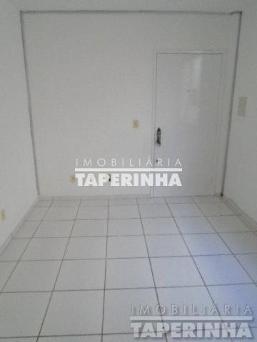 Apartamento para alugar com 1 dormitórios em Centro, Santa maria cod:2501 - Foto 2