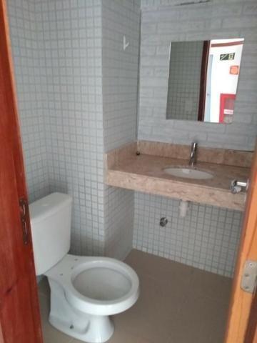 Locação de sala Comercial 41mt R$ 1.200,00 - Lagoa Nova - Foto 5