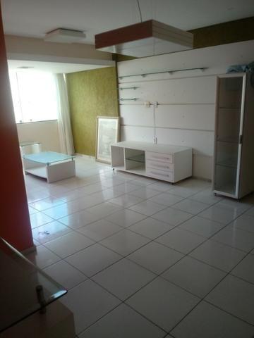 Apartamento Casa Caiada - Foto 5