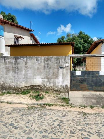 Casa / terreno - Foto 5