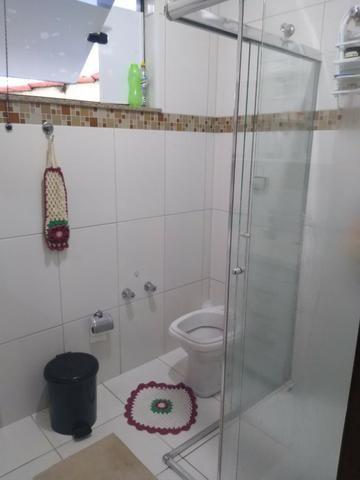 Casa no Santa Maria - Foto 9
