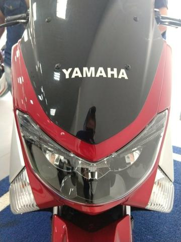 Yamaha NMAX 160 16/17 - Foto 6