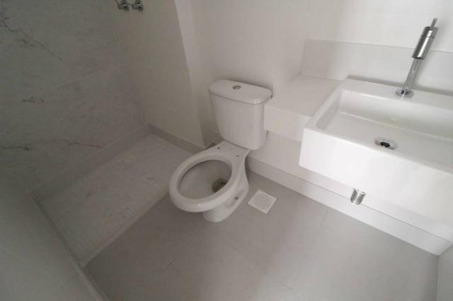 Apartamento 2 quartos com área privativa - Foto 9