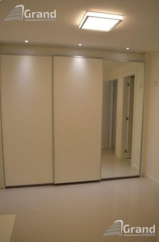 Apartamento 3 quartos em Itapoã - Foto 9