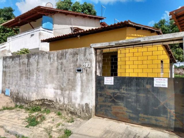 Casa / terreno - Foto 9