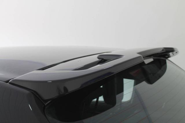 SANDERO 2012/2013 1.6 GT LINE LIMITED FLEX 4P MANUAL - Foto 10