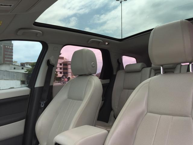 Land Rover Discovery Sport HSE - DIESEL - Foto 3