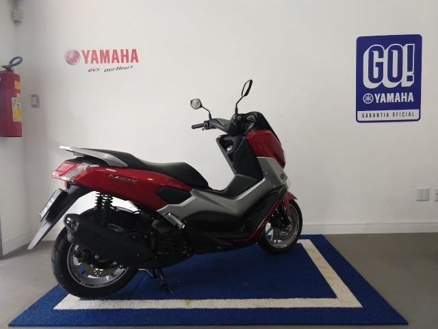 Yamaha NMAX 160 16/17 - Foto 9