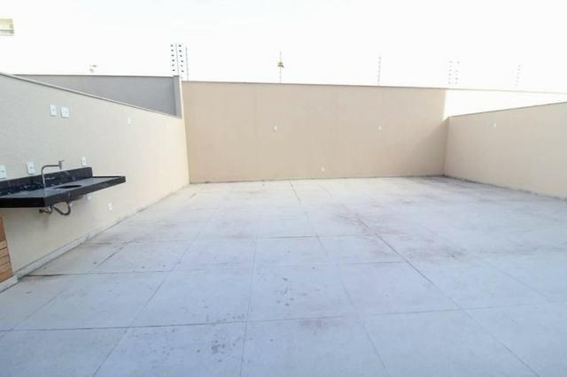 Apartamento 2 quartos com área privativa - Foto 2