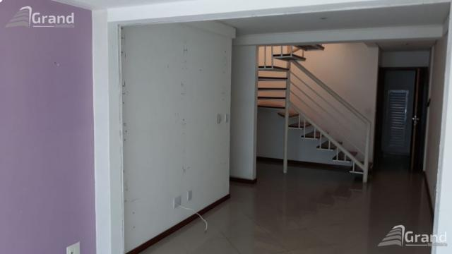 Cobertura 3 quartos em Itapoã - Foto 4