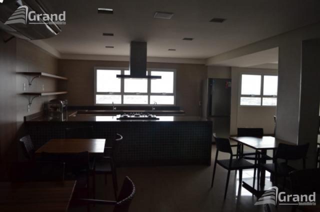 Apartamento 3 quartos em Itapoã - Foto 5