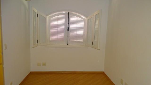 Alugo belíssima casa 4 dorm. condomínio Vila Nova Granja Viena - Foto 19