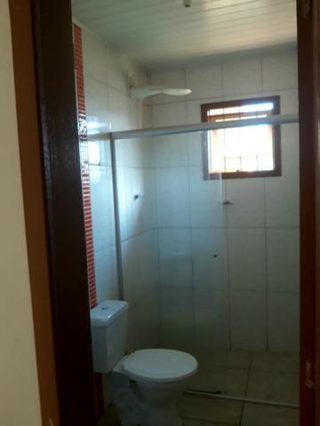 Casa em uma região tranquila do Bairro Campo Grande em Estância velha! - Foto 3