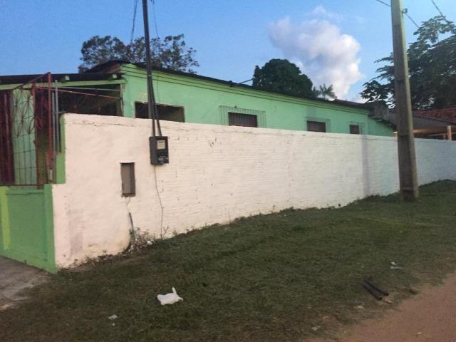 Casa à Venda no Centro de Brasiléia AC - Foto 4