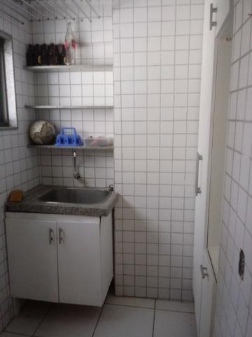 Apartamento Casa Caiada - Foto 14