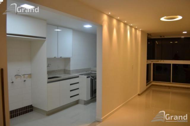 Apartamento 3 quartos em Itapoã - Foto 4