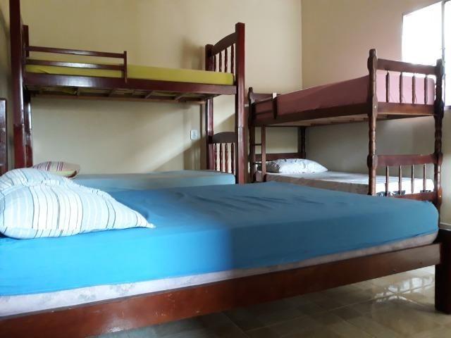 Apartamento em Ilha Comprida, final de semana até 5 pessoas - Foto 10