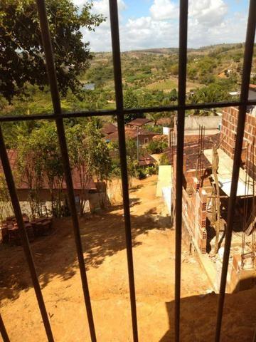 Casa em pirapama - Foto 13