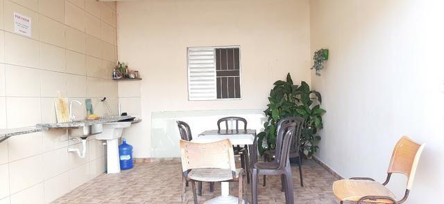 Apartamento em Ilha Comprida, final de semana até 5 pessoas - Foto 14