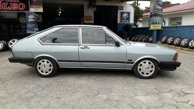 Passat turbo - Foto 3