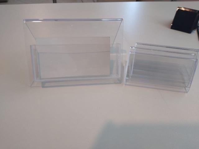 Kit De Precificação - Foto 4