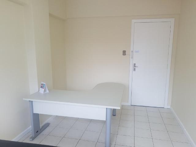 Consultório para locação - Centro