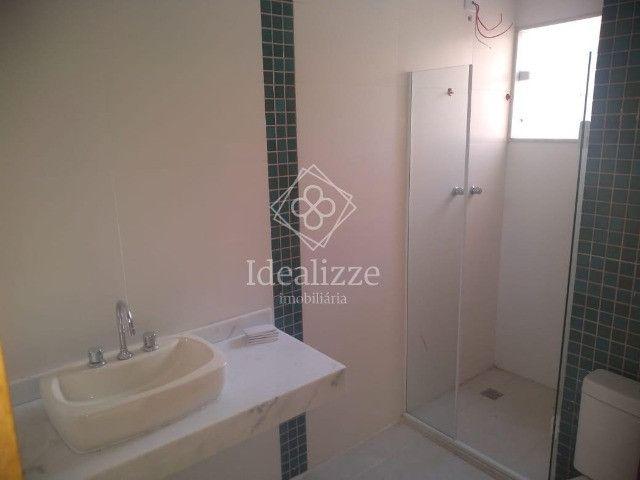 IMO.756 Casa para venda Morada da Colina-Volta Redonda, 3 quartos - Foto 12