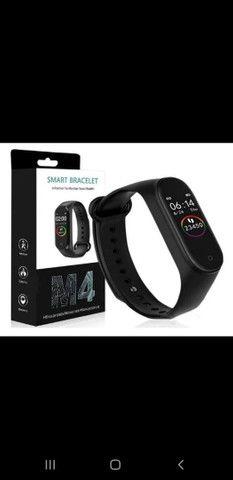 Relógios Smarts Bracelet - Foto 4
