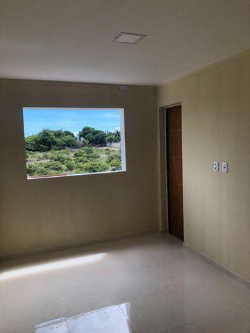 Apartamento para vender, Carapibus, Conde, PB. Código: 36065 - Foto 7