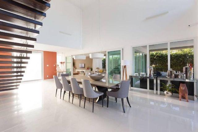 Casa de Luxo a Venda no Paiva toda equipada pronta pra morar 4 quartos 10 vagas 580 m² - Foto 11