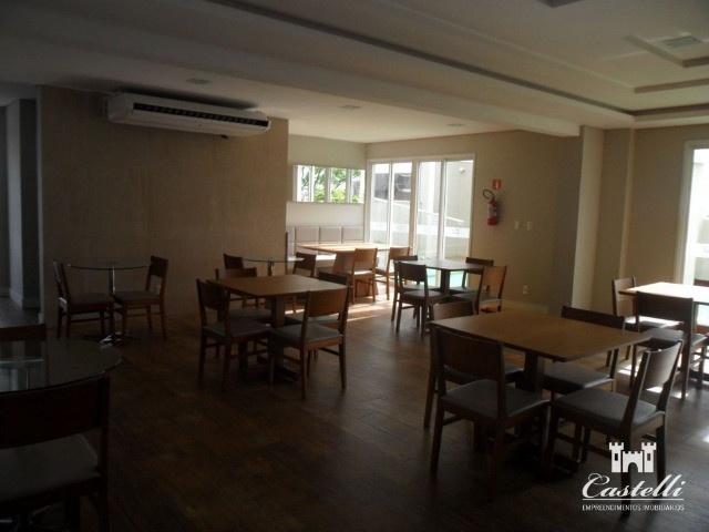 Vende-se Excelente Apartamento em Ponta Grossa - Foto 20