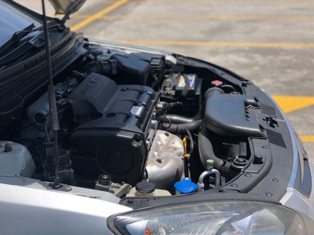 Hyundai i30 2011 mecanico , aprova na hora , whatts app - Foto 17