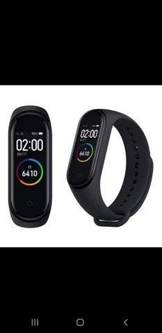 Relógios Smarts Bracelet