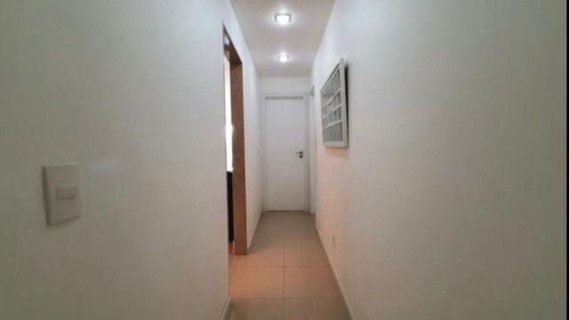 Apartamento de alto padrão - Foto 12