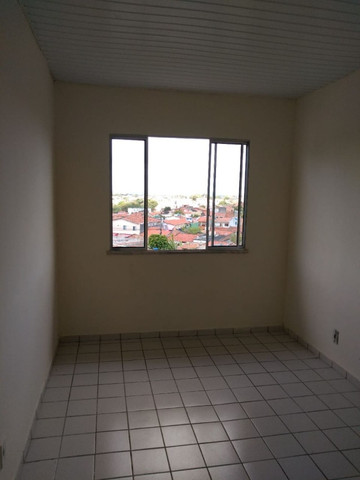 Alto da Boa Vista Duplex Bairro Cidade Nova - Foto 2