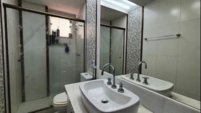 Apartamento de alto padrão - Foto 15