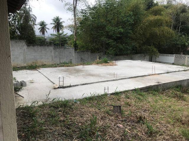 Sítio em Campo Grande na estrada do Cantagalo - Foto 18