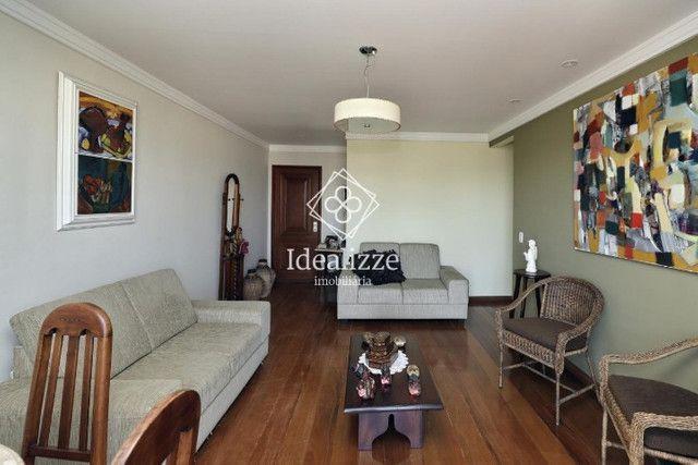 IMO.683 Apartamento para venda, Jardim Amália- Volta Redonda, 3 quartos - Foto 4