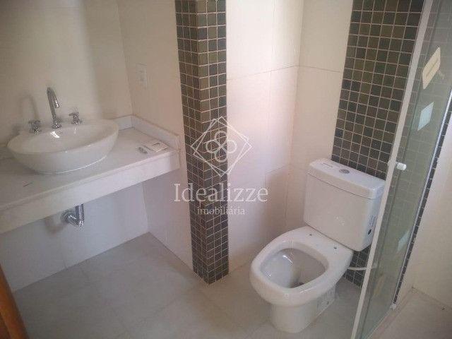 IMO.756 Casa para venda Morada da Colina-Volta Redonda, 3 quartos - Foto 7