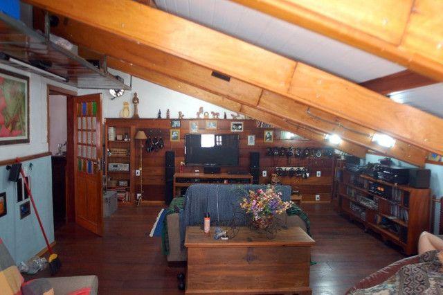 Sobrado no Urbanova Recanto da Serra c/ 4 quartos, loft grande. Direto proprietário - Foto 10