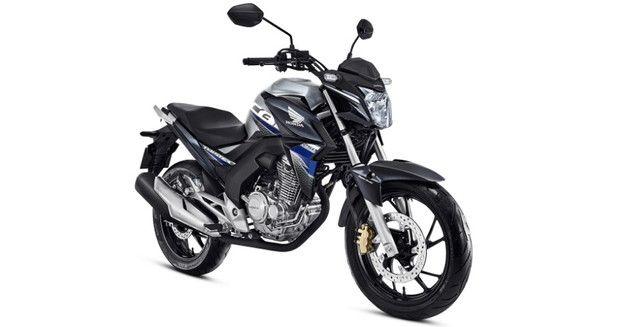 Motos Honda POP a XRE 300 em andamento , somente para assumir parcelas restantes - Foto 10