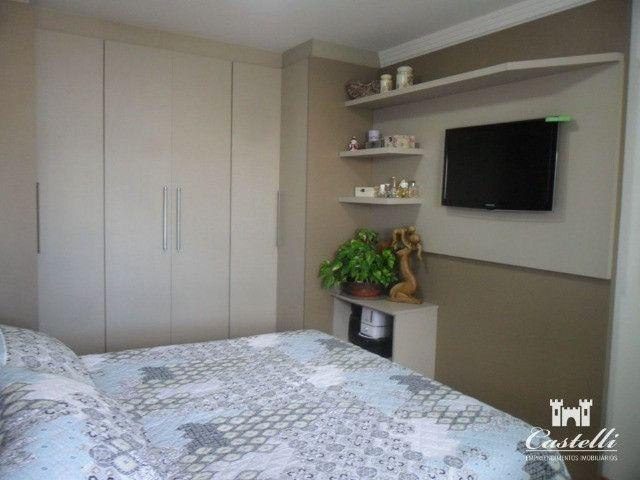 Vende-se Excelente Apartamento em Ponta Grossa - Foto 7