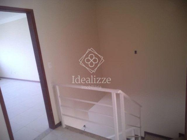 IMO.756 Casa para venda Morada da Colina-Volta Redonda, 3 quartos - Foto 6