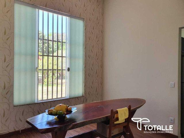 Chácara para venda na Estrada do Mineiro - Penápolis / SP (21.228m²) - Foto 17