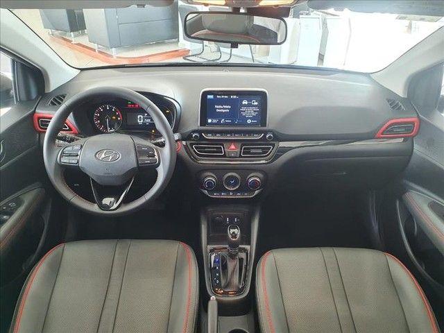 Hyundai Hb20x 1.6 16v Evolution - Foto 7