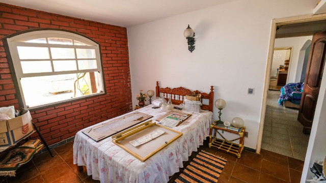 Casa triplex em Maricá(Guaratiba) - Foto 15