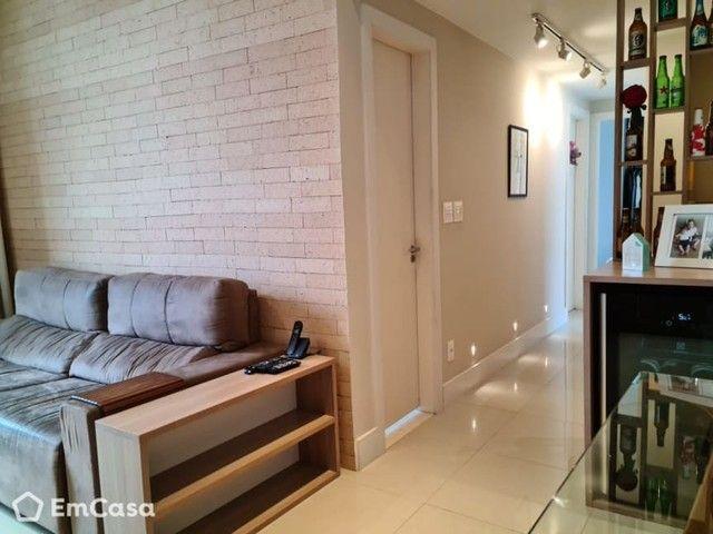 Apartamento à venda com 3 dormitórios em Tijuca, Rio de janeiro cod:24919 - Foto 6