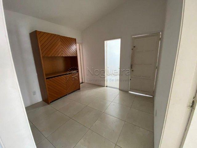 Casa para alugar com 4 dormitórios em Piedade, Jaboatao dos guararapes cod:L1403 - Foto 19