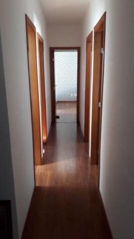 Apartamento à venda com 4 dormitórios em Ouro preto, Belo horizonte cod:4882