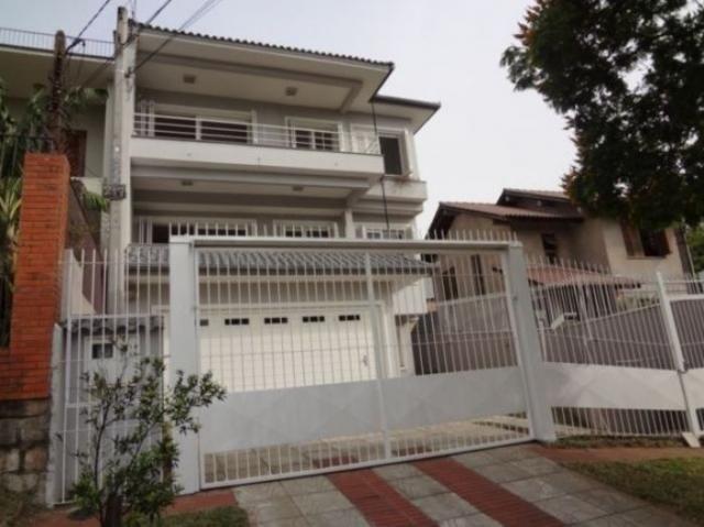Casa à venda com 3 dormitórios em Vila jardim, Porto alegre cod:6873 - Foto 17